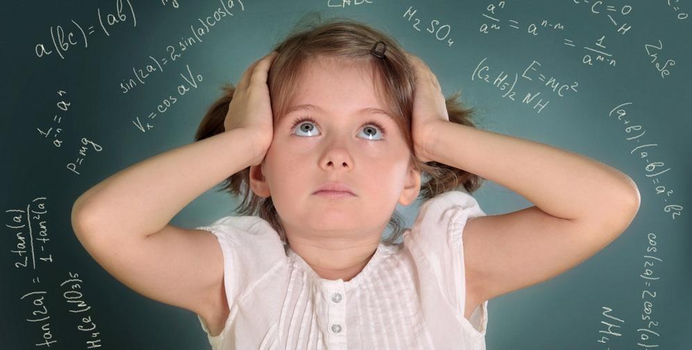 Aspectos Neurológicos de Aprendizagem