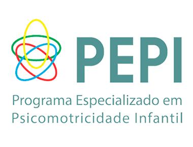 PEPI: Programa Especializado em Psicomotricidade Infantil