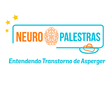 Neuropalestra de Asperger