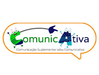 Programa ComunicATIVA