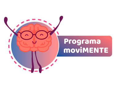 PROGRAMA MOVIMENTE