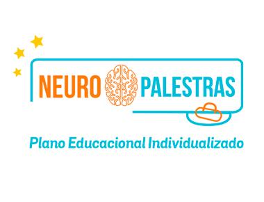 NeuroPalestra: Plano Educacional Individualizado